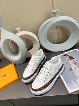 LOUIS VUITTON# ルイヴィトン# 靴# シューズ# 2020新作#0818