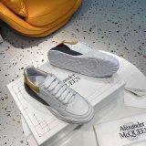 Alexander McQueen# アレキサンダーマックイーン# 靴# シューズ# 2020新作#0073