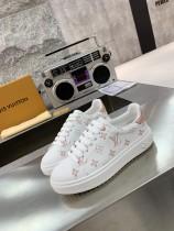 LOUIS VUITTON# ルイヴィトン# 靴# シューズ# 2020新作#0772
