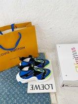 LOUIS VUITTON# ルイヴィトン# 靴# シューズ# 2020新作#0887