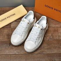 LOUIS VUITTON# ルイヴィトン# 靴# シューズ# 2020新作#0801