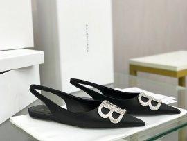 Balenciagaバレンシアガ靴シューズスーパーコピー