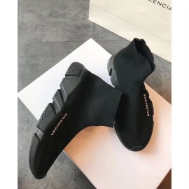 バレンシアガ 靴コピー 定番人気2020新品 BALENCIAGA 男女兼用 カジュアルシューズ
