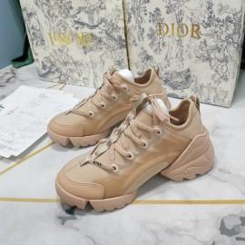 ディオール靴コピー 2020新品注目度NO.1 Dior 男女兼用 スニーカー