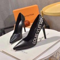 LOUIS VUITTON# ルイヴィトン# 靴# シューズ# 2020新作#0899