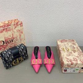 ディオール靴コピー 大人気2020新品 Diorレディース ハイヒール
