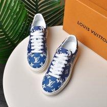 LOUIS VUITTON# ルイヴィトン# 靴# シューズ# 2020新作#0800