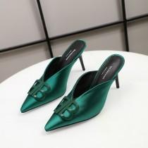 バレンシアガ 靴コピー 定番人気2020新品 BALENCIAGA レディース ハイヒール