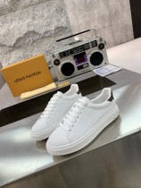 LOUIS VUITTON# ルイヴィトン# 靴# シューズ# 2020新作#0773