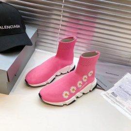 バレンシアガ 靴コピー 大人気2020新品 BALENCIAGA 男女兼用 カジュアルシューズ
