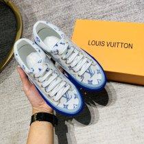 LOUIS VUITTON# ルイヴィトン# 靴# シューズ# 2020新作#0811