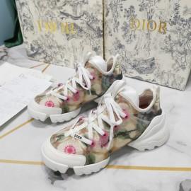 ディオール靴コピー 大人気2020新品 Dior 男女兼用 スニーカー