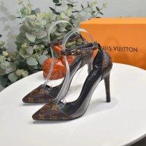 LOUIS VUITTON# ルイヴィトン# 靴# シューズ# 2020新作#0901
