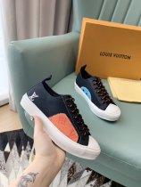 LOUIS VUITTON# ルイヴィトン# 靴# シューズ# 2020新作#0802