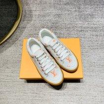 LOUIS VUITTON# ルイヴィトン# 靴# シューズ# 2020新作#0808