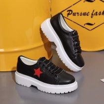 LOUIS VUITTON# ルイヴィトン# 靴# シューズ# 2020新作#0774