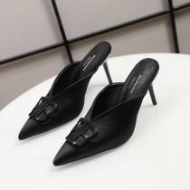 バレンシアガ 靴コピー 大人気2020新品 BALENCIAGAレディース ハイヒール