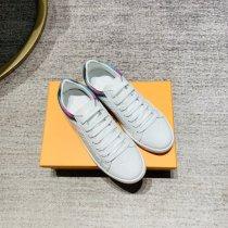 LOUIS VUITTON# ルイヴィトン# 靴# シューズ# 2020新作#0812