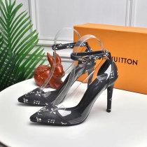 LOUIS VUITTON# ルイヴィトン# 靴# シューズ# 2020新作#0902