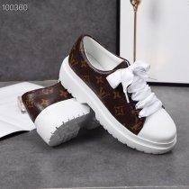 LOUIS VUITTON# ルイヴィトン# 靴# シューズ# 2020新作#0779
