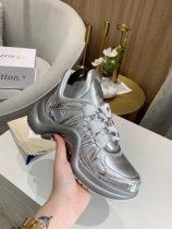 LOUIS VUITTON# ルイヴィトン# 靴# シューズ# 2020新作#0893