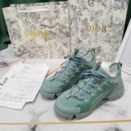 ディオール靴コピー 定番人気2020新品 Dior 男女兼用 スニーカー