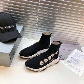 バレンシアガ 靴コピー 2020新品注目度NO.1 BALENCIAGA 男女兼用 カジュアルシューズ