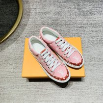 LOUIS VUITTON# ルイヴィトン# 靴# シューズ# 2020新作#0814