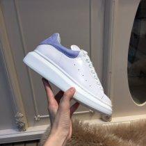 アレキサンダーマックイーン靴コピー 大人気2020新品 McQueen レディース カジュアルシューズ