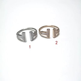 Tiffany&Co ティファニーリング スーパーコピー 2020新作
