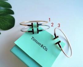Tiffany&Co ティファニー ブレスレット スーパーコピー 2020新作