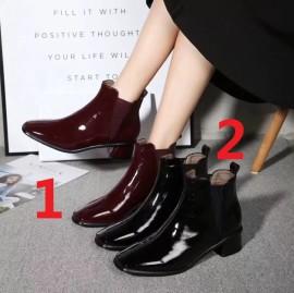 ディオール靴コピー 2020新品注目度NO.1 Dior レディース ブーツ2色