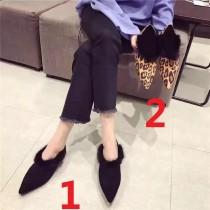 ディオール靴コピー 大人気2020新品 Dior レディース パンプス2色