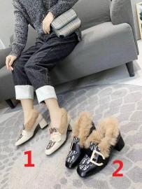 ディオール靴コピー 定番人気2020新品 Dior レディース ハイヒール 2色