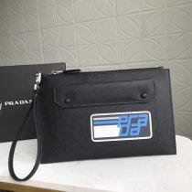 PRADA プラダ バッグ スーパーコピー 2020新作 A2NG005