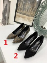 ルイヴィトン靴コピー 2020新品注目度NO.1 レディース ハイヒール2色