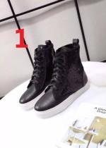シャネル靴コピー 定番人気2020新品 CHANEL レディース ブーツ 3色