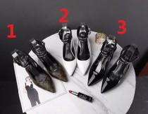 ルイヴィトン靴コピー 定番人気2020新品 Louis Vuitton レディース ハイヒール3色