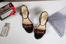 グッチ靴コピー 大人気2020新品 GUCCI レディース ハイヒール 3色