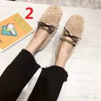 ディオール靴コピー 定番人気2020新品 Dior レディース パンプス 3色