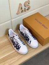 LOUIS VUITTON# ルイヴィトン# 靴# シューズ# 2020新作#0762