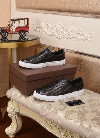 ボッテガヴェネタ靴コピー 2020新品注目度NO.1 Bottega Veneta メンズ カジュアルシューズ