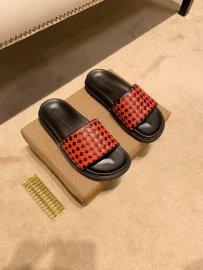 ボッテガヴェネタ靴コピー 大人気2020新品 Bottega Veneta メンズ サンダル-スリッパ