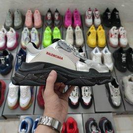 バレンシアガ 靴コピー 2020新品注目度NO.1BALENCIAGA男女兼用 スニーカー