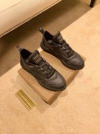 プラダ靴コピー定番人気2020新品 PRADA メンズ スニーカー