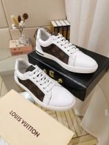 LOUIS VUITTON# ルイヴィトン# 靴# シューズ# 2020新作#0754