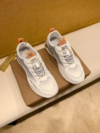 プラダ靴コピー 大人気2020新品 PRADA メンズ スニーカー