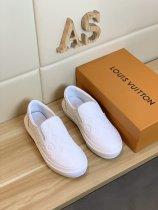 LOUIS VUITTON# ルイヴィトン# 靴# シューズ# 2020新作#0726