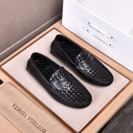 ボッテガヴェネタ靴コピー 2020新品注目度NO.1 Bottega Veneta メンズ パンプス