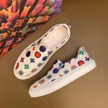 LOUIS VUITTON# ルイヴィトン# 靴# シューズ# 2020新作#0730